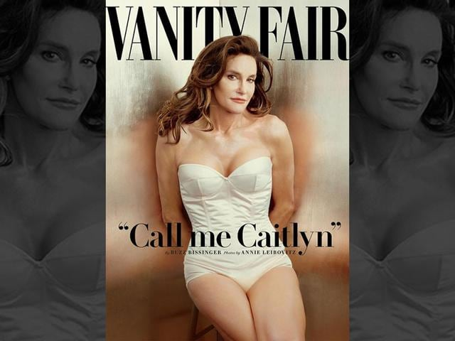 Former-Olympic-athlete-and-reality-TV-star-Bruce-Jenner-who-is-transitioning-to-life-as-a-woman-revealed-her-new-name-as-Caitlyn-Jenner-on-June-1-2015-and-posed-in-a-white-strapless-leotard-on-the-cover-of-Vanity-Fair-magazine--Reuters
