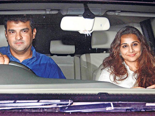 There-were-reports-of-Shahid-dating-Vidya-Balan-during-the-shoot-of-Kismat-Konnection-in-2008-but-they-maintained-their-silence-on-the-issue