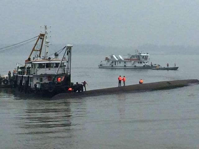 The-passenger-ship-carrying-458-people-many-elderly-Chinese-tourists-sank-in-the-Yangtze-River-on-Monday-night-during-a-storm-Reuters-photo