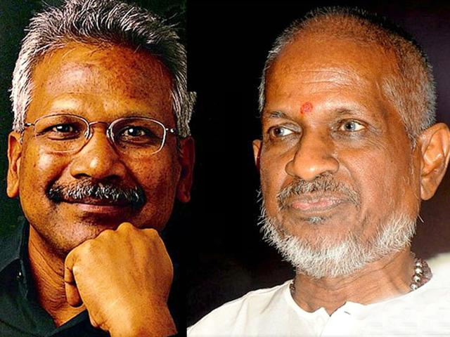 Mani-Ratnam-and-Ilayaraja-have-worked-together-in-close-to-10-films-over-more-than-a-decade