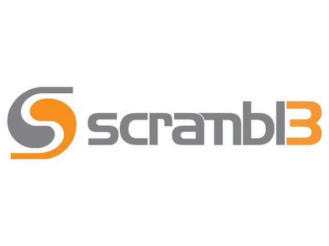 Android,Scrambl3,Messaging app