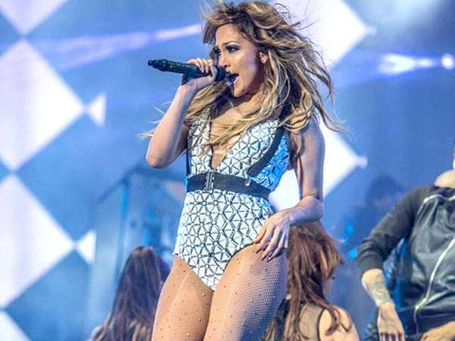 Jennifer-Lopez-performs-at-the-Mawazine-Festival-in-the-capital-city-of-Rabat-Morocco-JLo-Twitter
