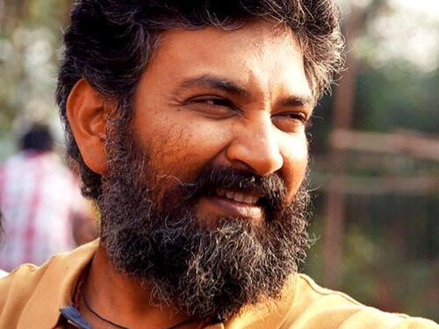 SS-Rajamouli-is-a-Hyderabad-based-Indian-film-director-known-for-blockbusters-such-as-Magadheera-and-Eega-He-works-primarily-in-the-Telugu-film-industry-ssrajamouli-Twitter