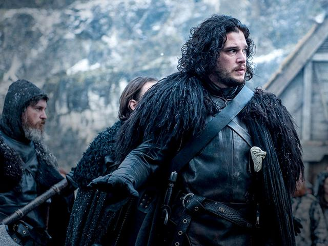 No spoilers, just theories: Where is Game of Thrones headed?