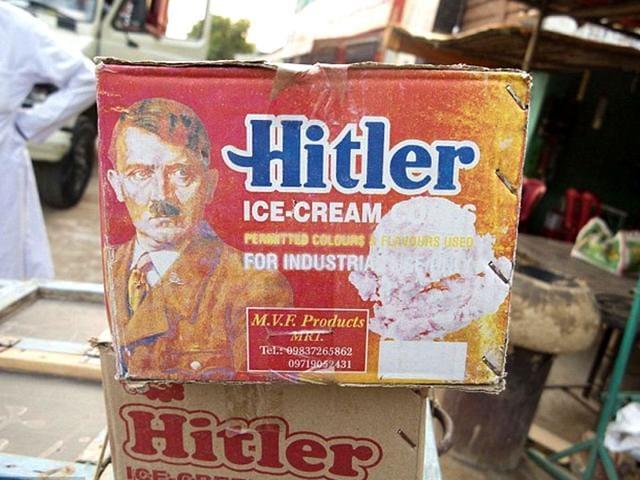 An-ice-cream-vendor-sells-Hitler-cones-in-Uttar-Pradesh-Photo-credit-Twitter