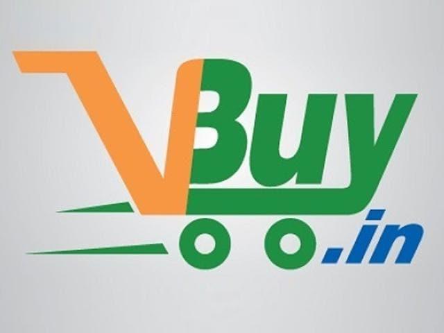 VBuy,Android,App