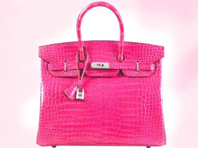 A-fuchsia-coloured-crocodile-skin-Herm-s-bag-has-broken-the-record-for-the-most-expensive-handbag-sold-at-auction-selling-for-222-912-at-a-Christie-s-auction-in-Hong-Kong-Photo-Christie-s