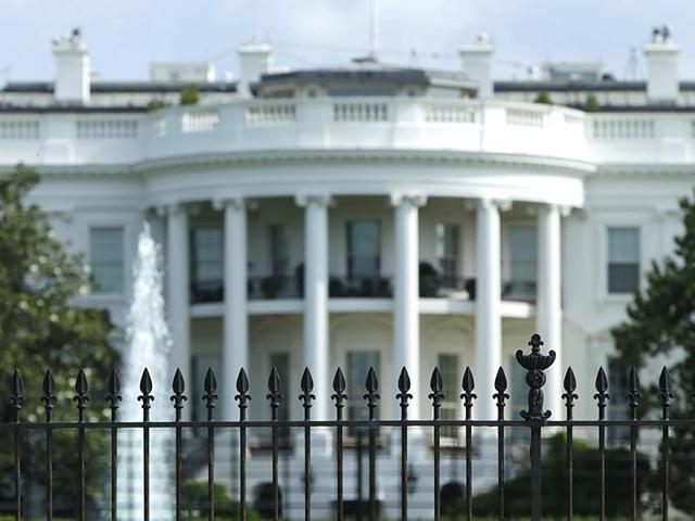 More in the fray for White House 2016