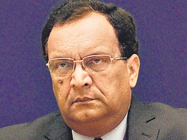 Ex-IB-chief-Syed-Asif-Ibrahim-has-been-made-Special-Envoy-on-counter-terrorism-and-extremism-in-PMO-Agency-Photo