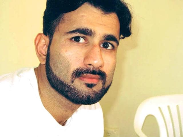 This-Sept-2009-photo-shows-Majid-Khan-while-imprisoned-at-the-US-Navy-base-at-Guantanamo-Bay-in-Cuba-Khan-was-more-mistreated-while-in-CIA-custody-than-previously-disclosed-Center-for-Constitutional-Rights-via-AP