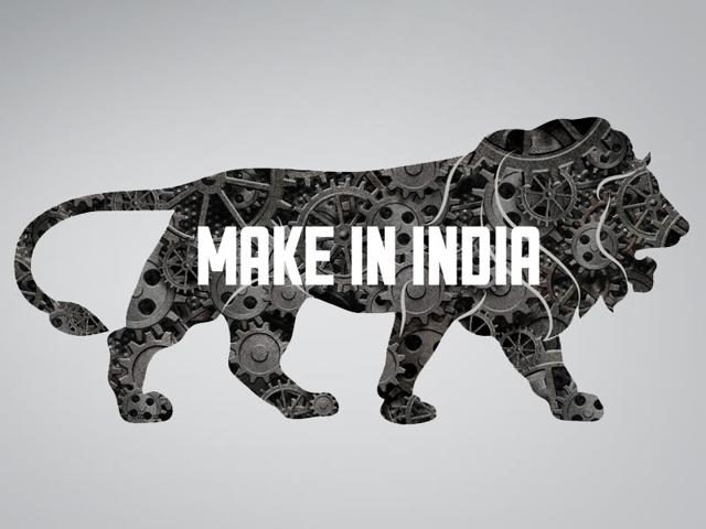 Make in India,Zurich Cantonal bank,make in india logo
