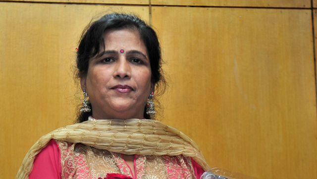 From Bhondian to Bollywood: Baljinder Kaur's journey from Jalandhar to the silver screen