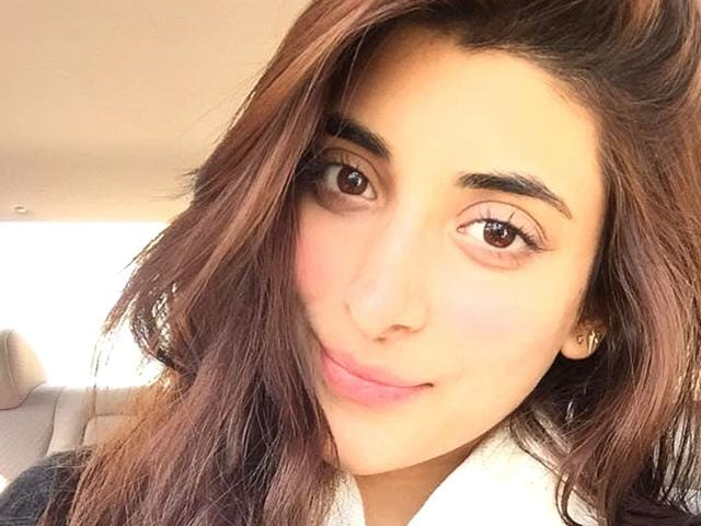 Pakistani-VJ-turned-actor-Urwa-Hocane
