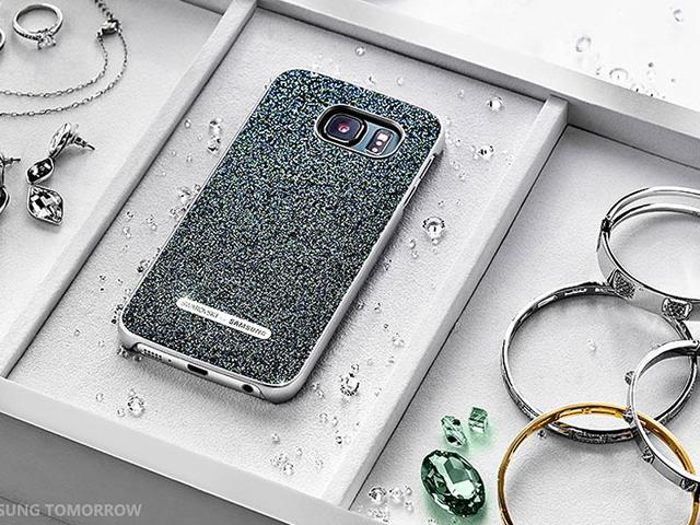 A-example-Swarovski-case-for-the-Samsung-S6-and-S6-edge-Photo-AFP