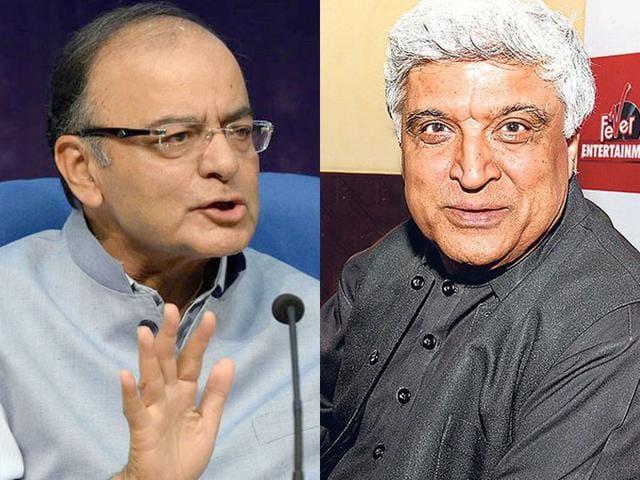 Arun-Jaitley-left-and-Javed-Akhtar