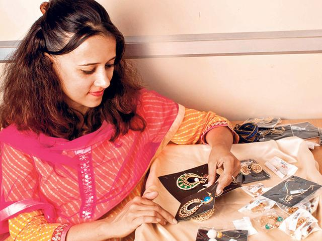 For-Jagrati-Shringi-creating-jewellery-designs-through-state-of-the-art-technology-is-both-a-calling-and-a-passion