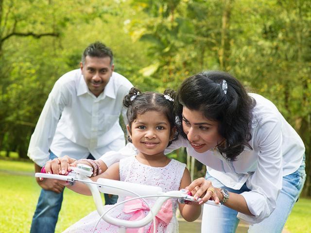 Parenting tips,Parenting,Teen Parenting