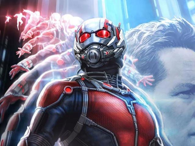 Paul-Rudd-as-Ant-Man
