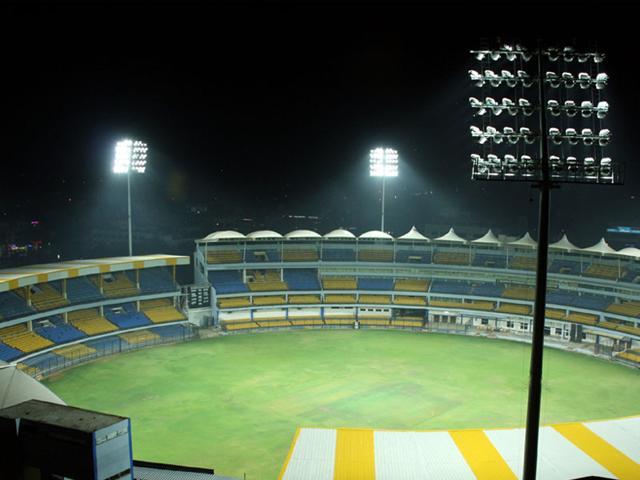 Holkar-Stadium-HT-file
