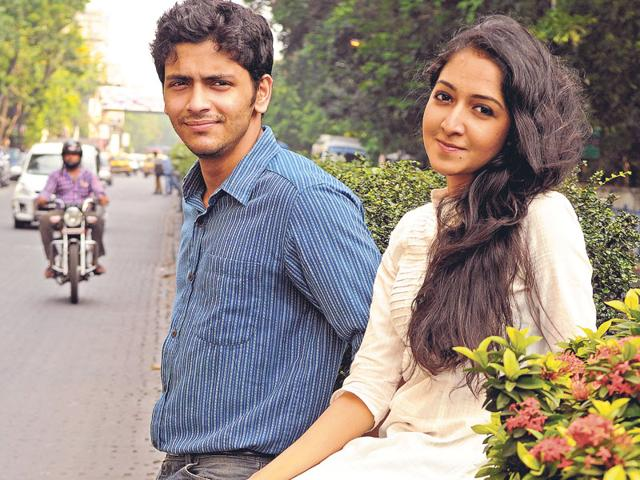 Auto-No-9696-s-Arjun-Chakraborty-and-actor-Amrita-Chakraborty-Samir-Jana-HT-Photo