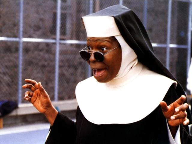 Whoopi-Goldberg-in-Sister-Act