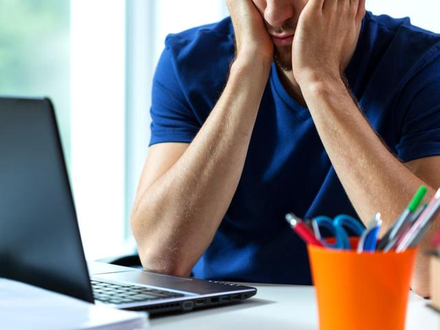 Tips To Control Stress