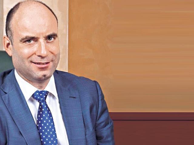 Dmitry-Shukov-CEO-MTS-Agencies