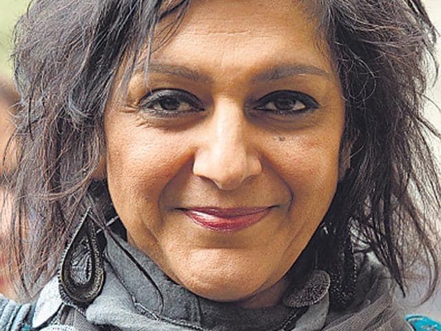 Meera Syal,novel,surrogacy
