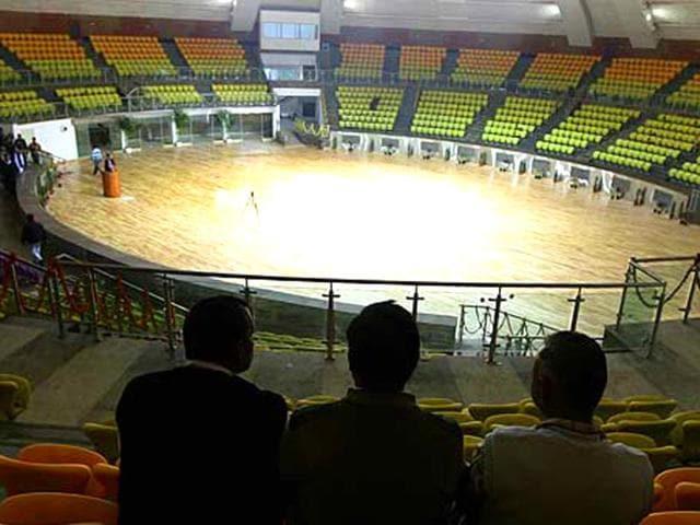 Talkatora-Indoor-Stadium-in-New-Delhi-HT-Photo