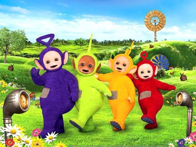 The-new-more-or-less-same-as-the-old-Teletubbies