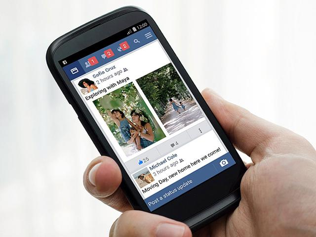 Facebook-s-new-app-Moments-will-enable-direct-photo-share-with-friends-who-are-in-the-photo-AFP-photo