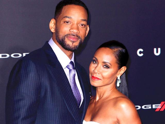 Jada-Pinkett-opened-up-about-her-marriagge-to-Will-Smith-Twitter