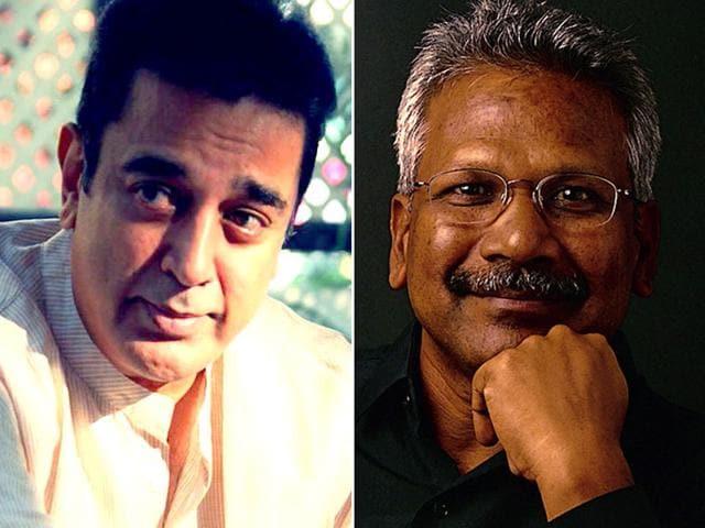 Kamal-Haasan-and-Mani-Ratnam-had-previously-worked-in-critically-acclaimed-Tamil-crime-drama-Nayagan