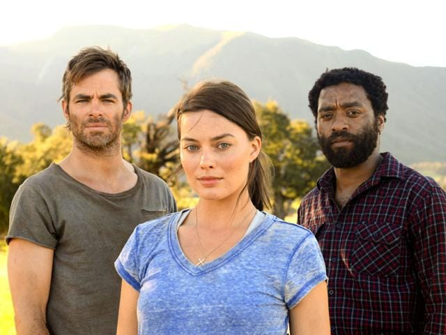 Margot-Robbie-Chris-Pine-and-Chiwetel-Ejiofor-look-A-for-amazing-in-Z-for-Zachariah-Twitter