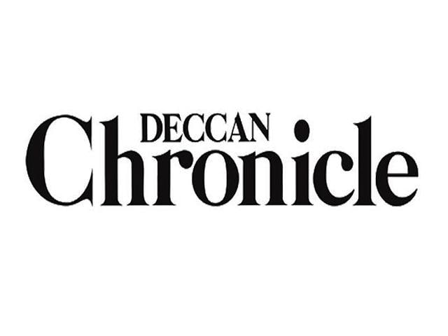 PK-Iyer-vice-chairman-of-the-Deccan-Chronicle-group-has-been-arrested-from-a-five-star-hotel-in-Bhubaneswar