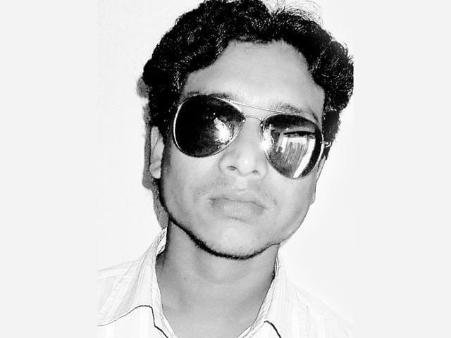 Trinamool-Chhatra-Parishad-TMCP-leader-Tajamul-Haque-expelled-from-Malda-s-Samsi-College-HT-Photo
