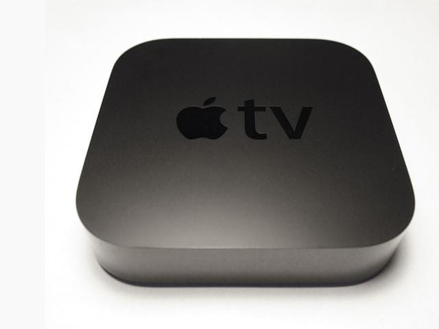 The-Apple-TV-is-the-most-popular-device-for-accessing-premium-online-video-content-via-a-TV-set-Photo-AFP