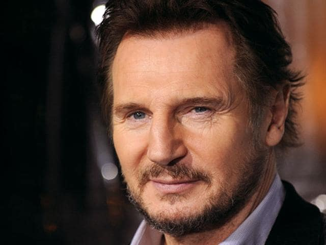 Liam-Neeson-AFP-Photo