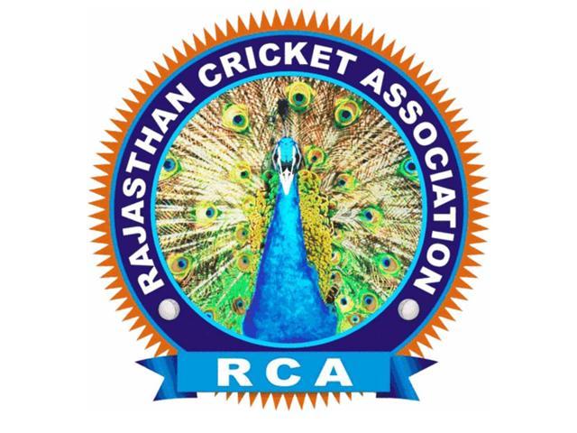 RCA,Rajasthan HC