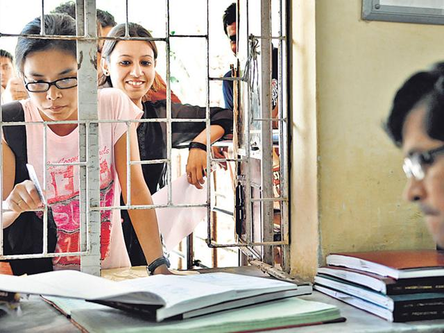 54-000-seats-are-up-for-grabs-in-the-undergraduate-courses-across-61-DU-colleges-Saumya-Khandelwal-HT