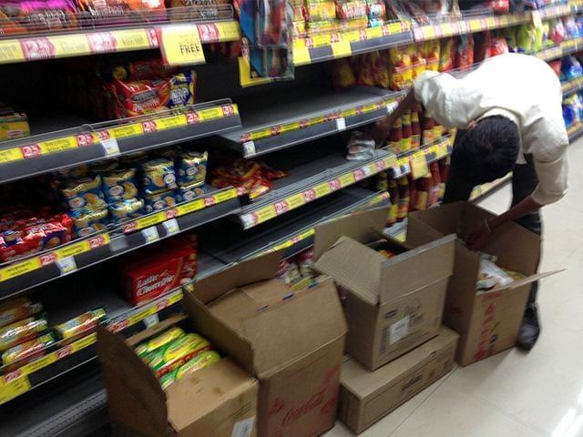 Maggi-goes-off-the-shelves-HT