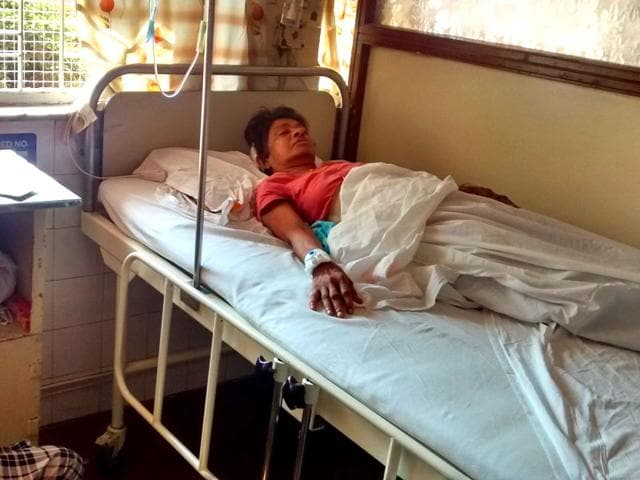 Bandra hit-and-run
