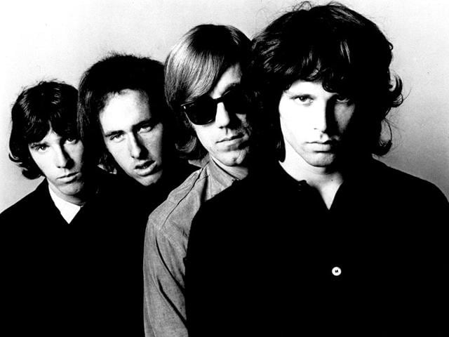 The-Doors-will-come-out-with-two-albums-on-September-4
