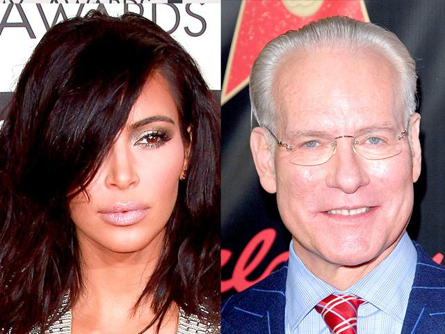 Tim-Gunn-finds-Kim-Kardashian-s-selfie-book-disgusting-calls-her-illegal-Shutterstock