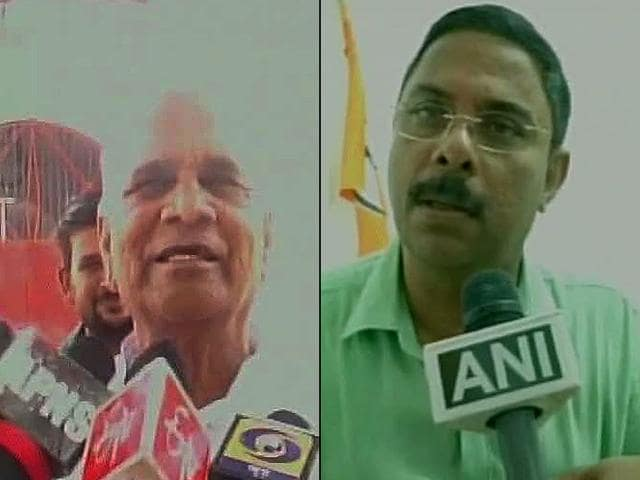Samajwadi-party-leader-Tota-Ram-Yadav-L-said-rapes-occur-with-mutual-consent-while-Goa-tourism-minister-Dilip-Parulekar-called-rape-accused-naive-ANI-Photos