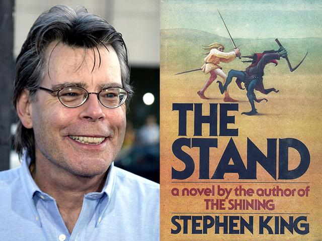 Stephen-King-s-The-Stand-will-also-be-adapted-into-a-TV-miniseries-along-with-a-movie-series-Shutterstock