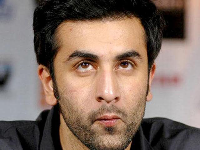 Ranbir Kapoor,Imtiaz Ali,I feel jealous when I see good performance by my contemporaries or seniors