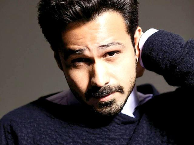 I-can-t-post-a-pic-every-two-hours-Emraan-Hashmi