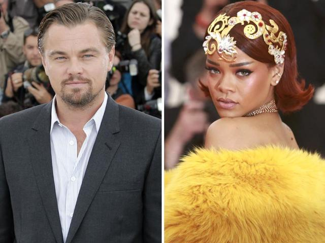 DiCaprio-and-Rihanna-first-sparked-dating-rumours-when-they-attended-a-birthday-bash-together-in-February-earlier-this-year