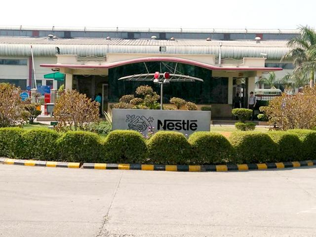 Maggi ban: Nearly 1,100 contract workers lose jobs at Nestle factory